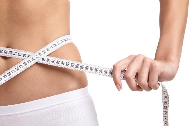 糖質オフダイエットの効果と方法は?レシピの4つのルール