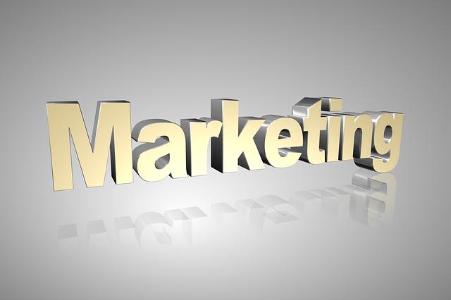 マーケティング&セールスの意味とは?仕事の違いを簡単に説明!