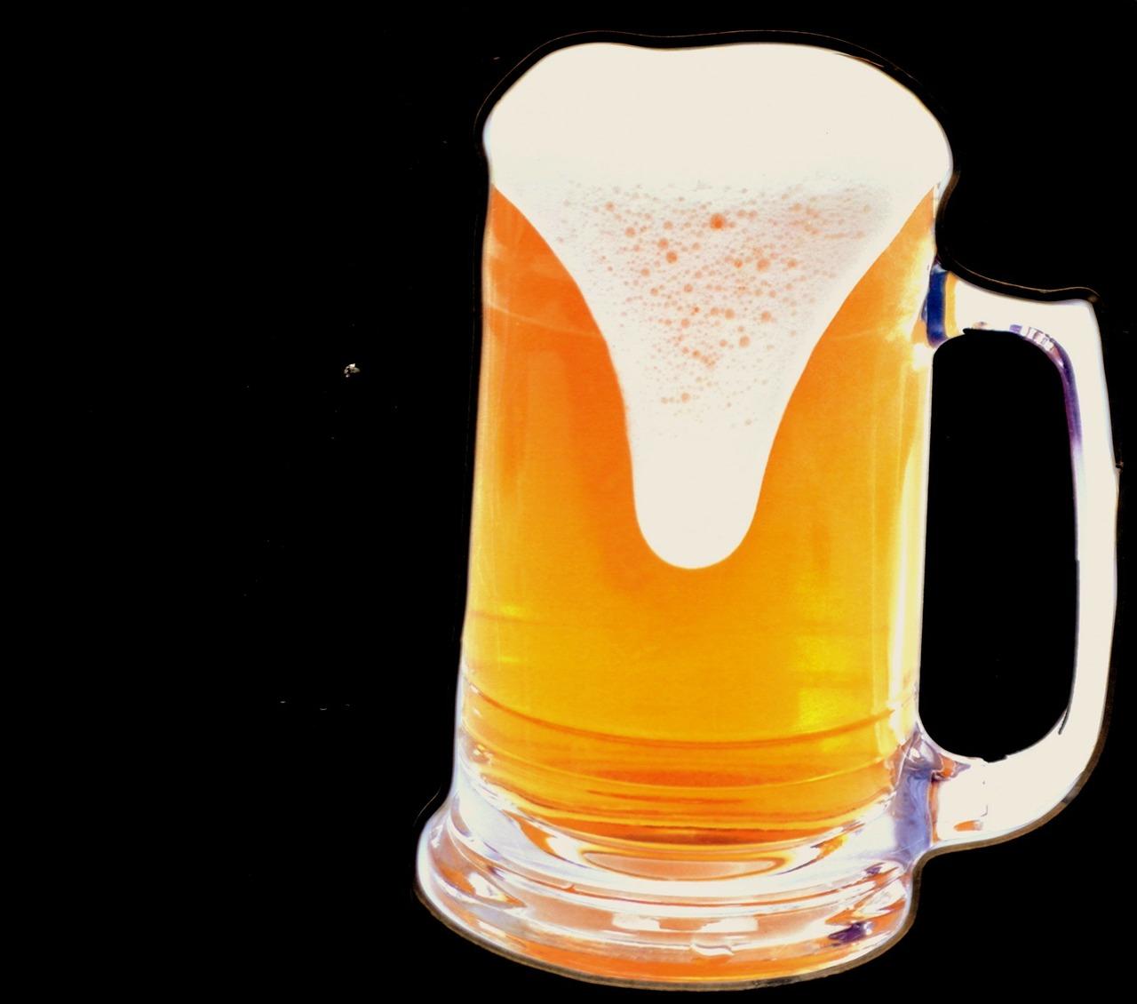 なぜ急性アルコール中毒になるのか?症状や処置についても!