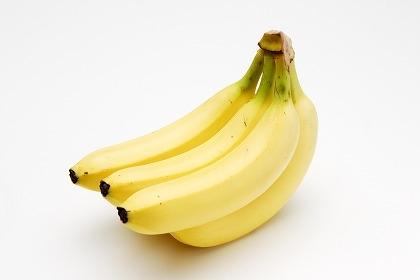 本当にバナナは健康にいいのか!バナナ豆知識