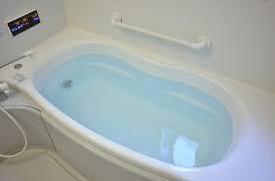 入浴って健康にどんな効果があるの?適切な温度や入浴時間などを解説