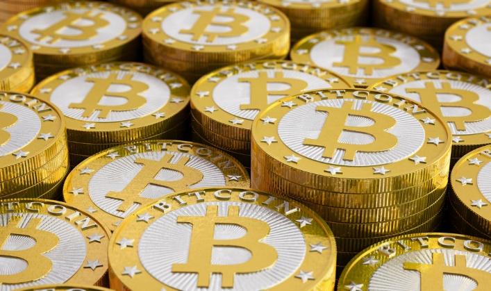 電子マネーも仮想通貨?ビットコインやブロックチェーン、新しい金融サービスについて解説