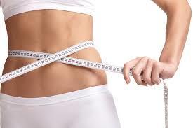アメリカで大人気!グルテンフリーで楽痩せ習慣!夏に向けてまだ間に合う健康ダイエット!!
