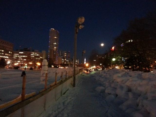 真冬のヒットソング!懐メロも王道のあの曲も!冬に聞きたい日本の名曲!