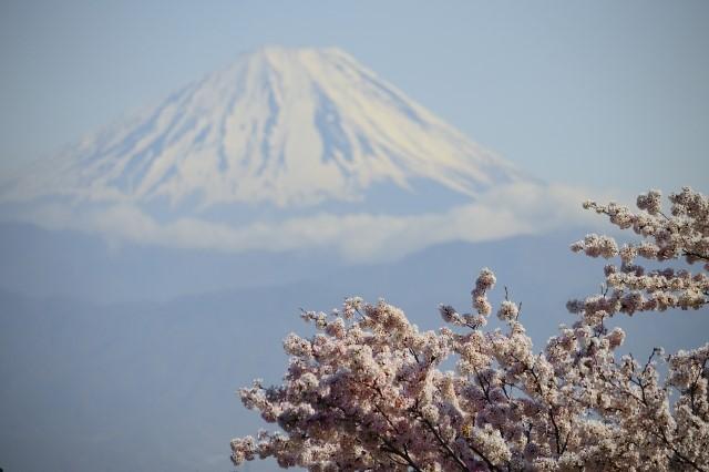 富士登山Q&A!絶対持っていくべきアイテムの持ち物リストつき。安心で安全な登山を楽しみましょう!