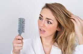 抜け毛の原因とは?生活習慣を身につけてしっかり予防しよう