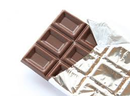 朝チョコはダイエットに効果的?食べる量など注意点もご紹介